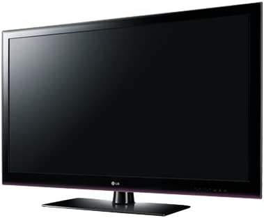 LG 47LE5300- Televisión Full HD, Pantalla LED 47 pulgadas: Amazon.es: Electrónica