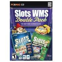 casino software - 3