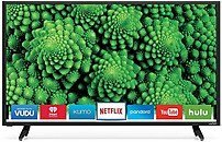 Vizio+D39F-E1+39\\\\\\\+Full+HD+Full-Array+LED+Smart+HDTV