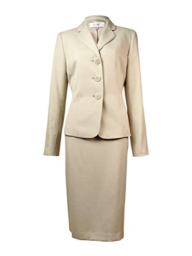 Womens Designer Business Suits - 9