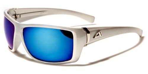 Arctic Blue ® Gafas de Sol - La nueva colección 2014 ...