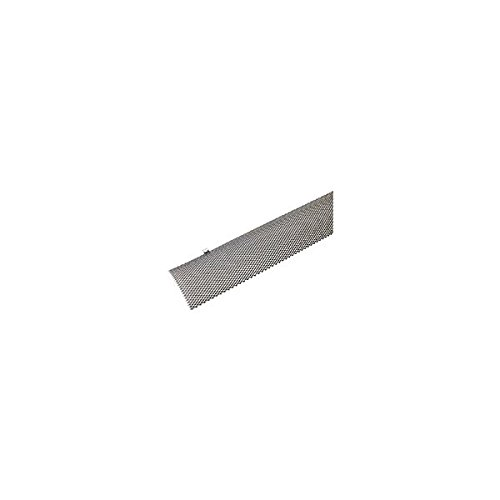 AMERIMAX HOME PRODUCTS GGGLK5 Hinged Gutter Guard, 5'' x 3' by Amerimax Home Products (Image #1)