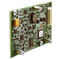 Intel Srcs16 16 Port SATA 3gb/s PCIe RAID Controller Card