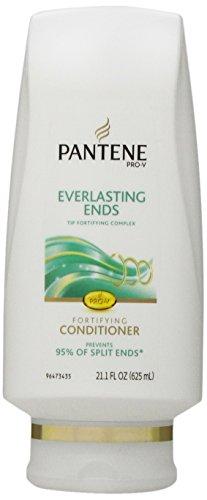 pantene-pro-v-everlasting-ends-conditioner-211-fluid-ounce