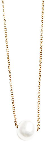 Cathys Concepts U N9108G Floating Necklace