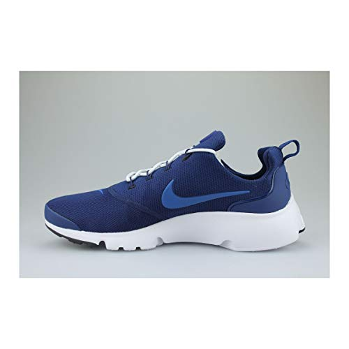 Mehrfarbig Fly Game 001 Black Sneakers NIKE Herren Royal Blue Presto White Void wEqn7CI