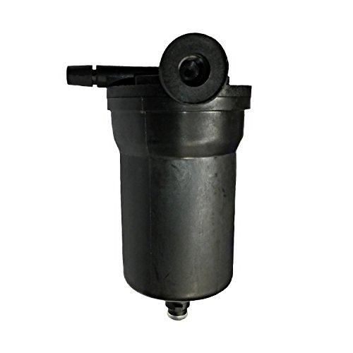 Unity Automotive 25-012200-1 Suspension Air Compressor Dryer