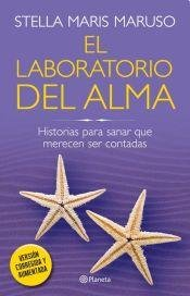 El laboratorio del Alma