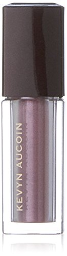 Kevyn Aucoin Loose Shimmer Shadow, Amethyst, 0.08 Ounce (Kevyn Aucoin Loose Powder)