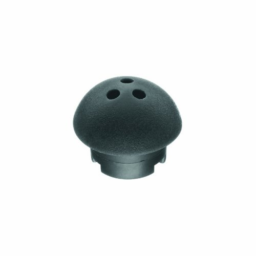 WMF Perfect Plus Safety Valve for all WMF Pressure Cookers