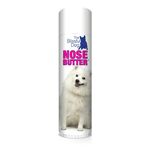 Blissful Dog American Unscented 0 50 Ounce