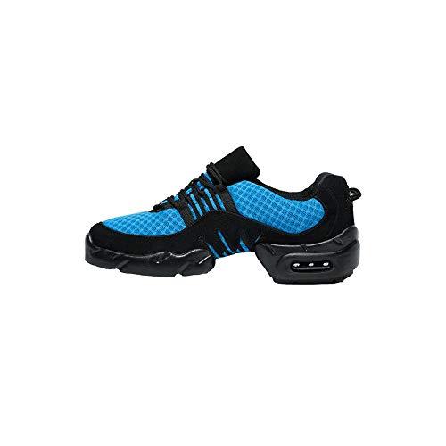 Boost Bleu Fitness De Chaussures Pour Mesh Adultes Drt Unisexe zIqqg