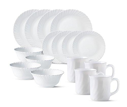 la-opala-diva-16-piece-dinnerware-set-white-service-for-4