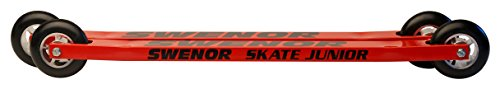 Swenor Skate JR by Swenor