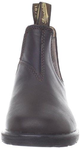 EU 1 Stivaletti Premium Unisex Brown 530 Marrone 12 Classic 2 UK Child Blundstone 30 8Hwfqvf