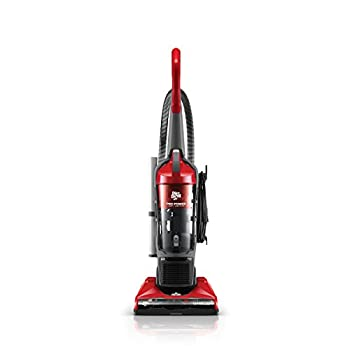 Top Upright Vacuum Cleaners