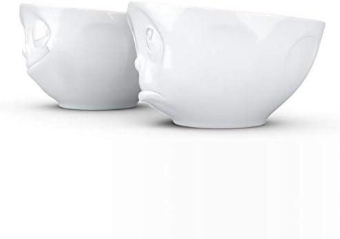 contenu 0,30 L blanc 24x saucière sur pied