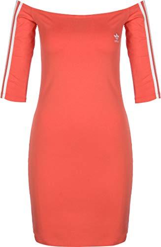 adidas Damen Shoulder Dress