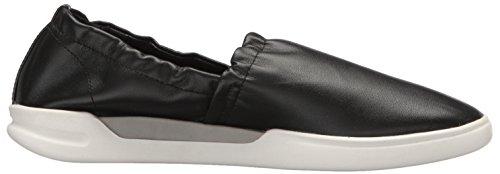 J Nera Pliner Sneaker Delle Gene Donald Donne gHwqdpxI