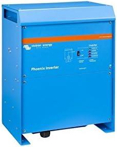 Victron Energy - Inversor Phoenix 2400W 12V 3000VA Victron Energy Modelo 12/3000 - PIN123020000