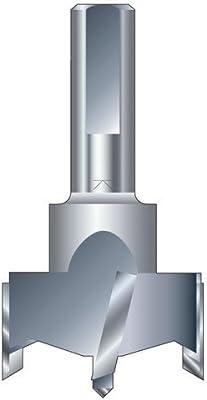 Advanced Trend profesional multi-boring Bisagra fregadero Bit 35 mm (TCT perforación herramientas/máquina bits) [unidades 1] – -: Amazon.es: Bricolaje y herramientas