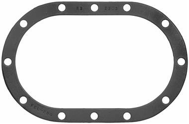 FEL PRO HP 2303 Differential Gasket - 10 Bolt Cover