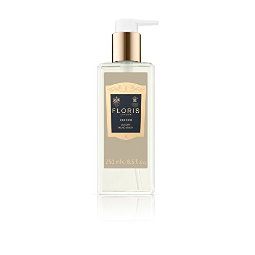floris-london-cefiro-luxury-hand-wash-250-gram