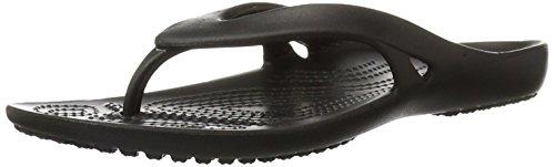 Crocs Womens Kadee II Flip Flop product image