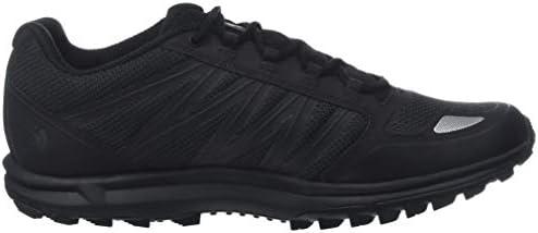The North Face M Litewave Fp GTX, Zapatillas de Senderismo para Hombre: Amazon.es: Zapatos y complementos
