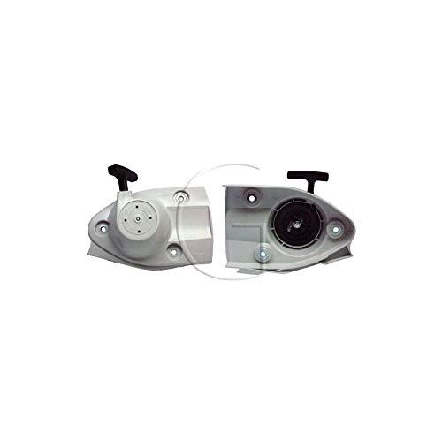 Lanzador - Motosierra Stihl TS410, TS420: Amazon.es: Bricolaje y ...