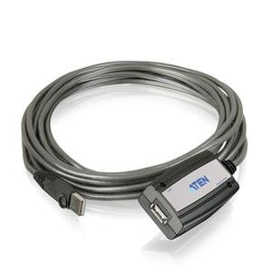 UE250 USB 2.0 Extender Cable