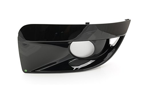 05 subaru fog light covers - 3