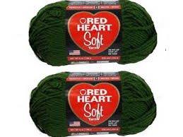 Green Heart Leaf - 6