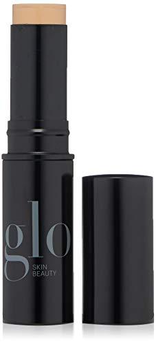Glo Skin Beauty HD Mineral Foundation Stick, Fresco 3N