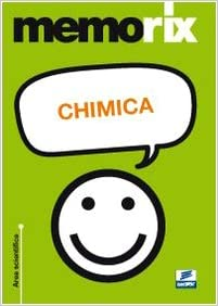 Chimica (Memorix)