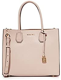 Studio Mercer Large Tote