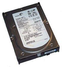 9V3005-037 Seagate 73Gb 10000Rpm Ultra320 Scsi 68-Pin Hard Drive (10000rpm 68 Pin Scsi)