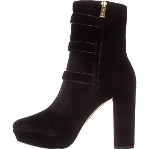 Buy michael kors booties 9
