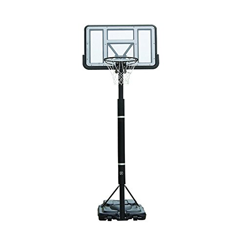 Softee Set Basket Plegable Deluxe