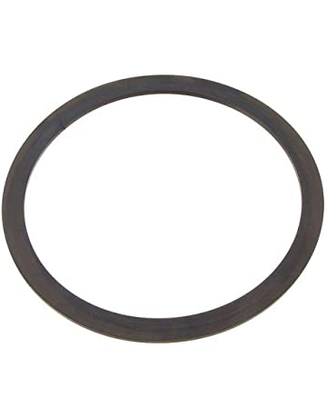 OES Genuine Power Steering Reservoir Gasket for select Mercedes-Benz models