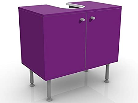 Meubles De Rangement Baignoire Armoire De Salle Bains 60 Cm De Large Salle De Bains Meuble Bas Petit Lavabo Armoire De Lavabo Reglable Table De Lavabo Meuble Sous Vasque Design Colour Cool