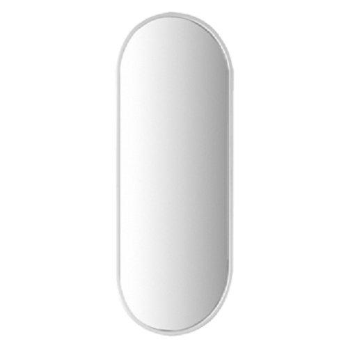 Gessi Goccia Mirrors mirror 360x900 mm -