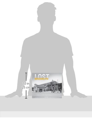 Lost-Brooklyn