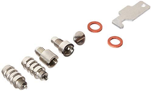 Sierra 4442-01 Lower Unit Fill/Drain Kit