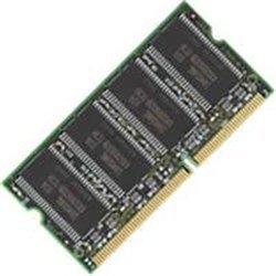 19K4655 IBM THINKPAD 256MB MEMORY SDRAM SO ()