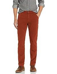 Amazon Brand - Goodthreads Men's Slim-Fit Carpenter Pant