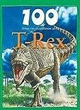 T-Rex, Steve Parker, 1422219917