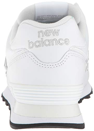 ML574 Lpw Zapatillas Cloud New Hombre Munsell Blanco para White Balance Nimbus aBn4Avq5