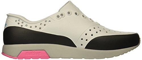 Water Jiffy Shoe Grey Pink Native Grey Mist Hollywood Lennox Block Men's Pigeon 7wxtqvgEA