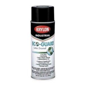 spray-paint-max-flat-black-12-oz